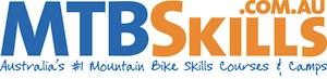mtbskills_logo